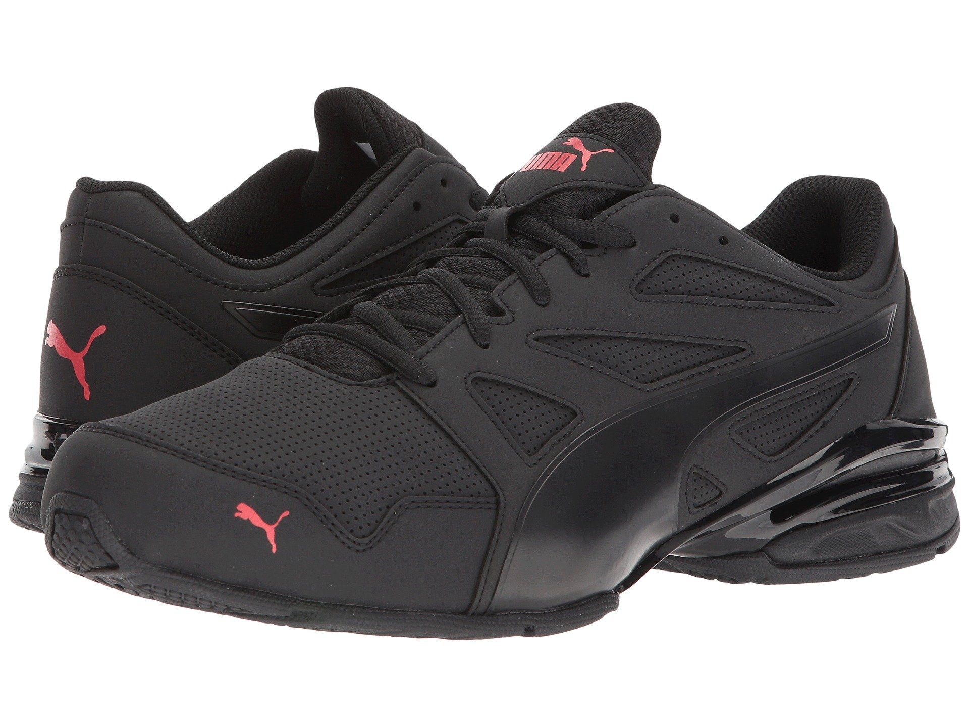 PUMA Tazon Modern SL FM.  puma  shoes   Pumas Shoes 23be74bef