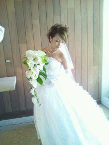 ☆ウェディングドレス☆(画像あり) | ウェディングドレス ...