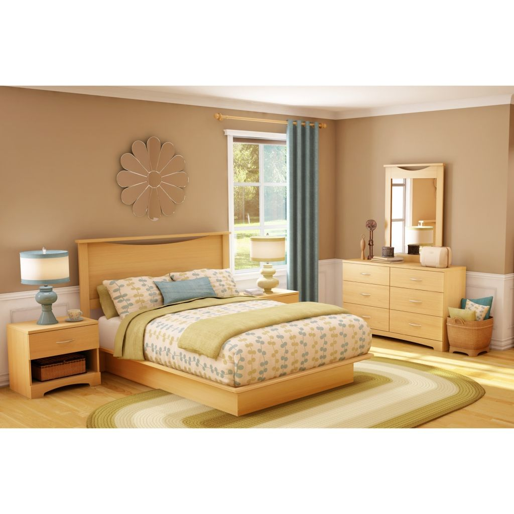 copley square bedroom furniture - interior paint colors bedroom ...