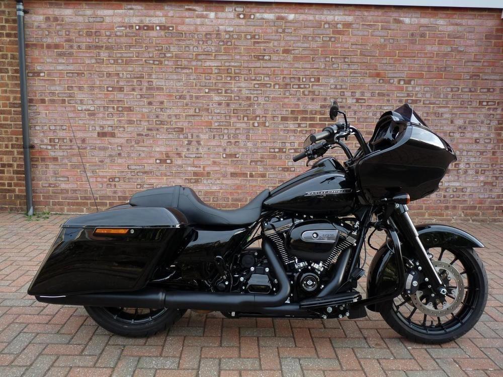 Harley Davidson Road Glide Craigslist Harleydavidsonroadglide Harleydavidsonbestimages Road Glide Special Harley Davidson Road Glide Harley Davidson Bikes