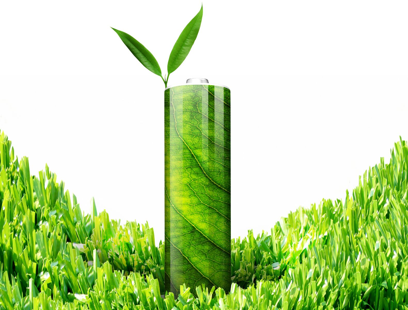 Image result for New Eco-Battery
