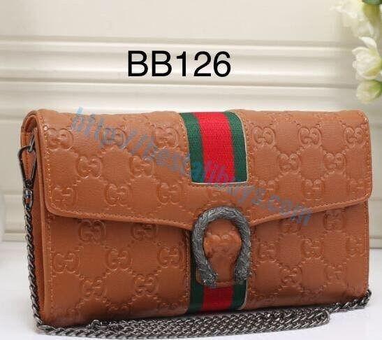 166a18585aba Gucci Bag on Aliexpress - Hidden Link //Price: $ & FREE Shipping //  #aliexpressbrand