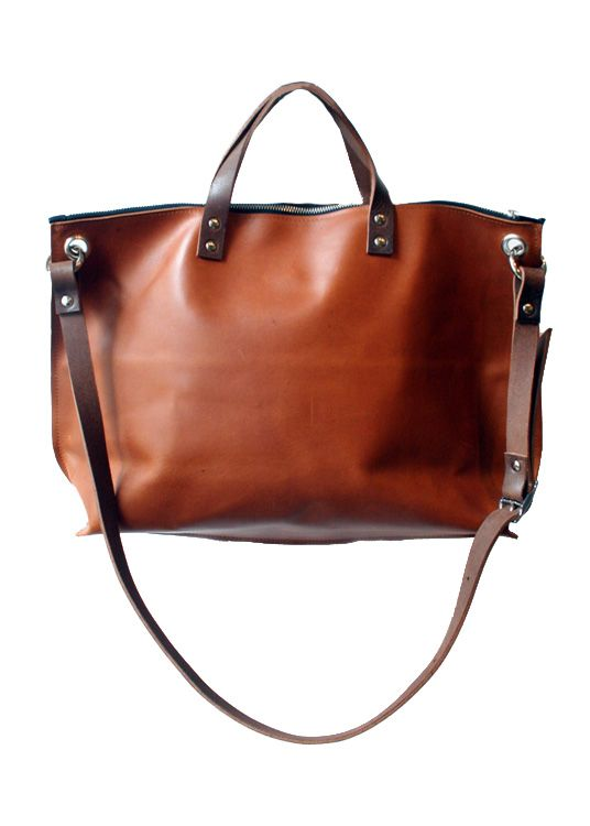 Now back in stock at Friday next Colette Vermeulen - briefcase caramel #fridaynextconceptstore #colettevermeulen