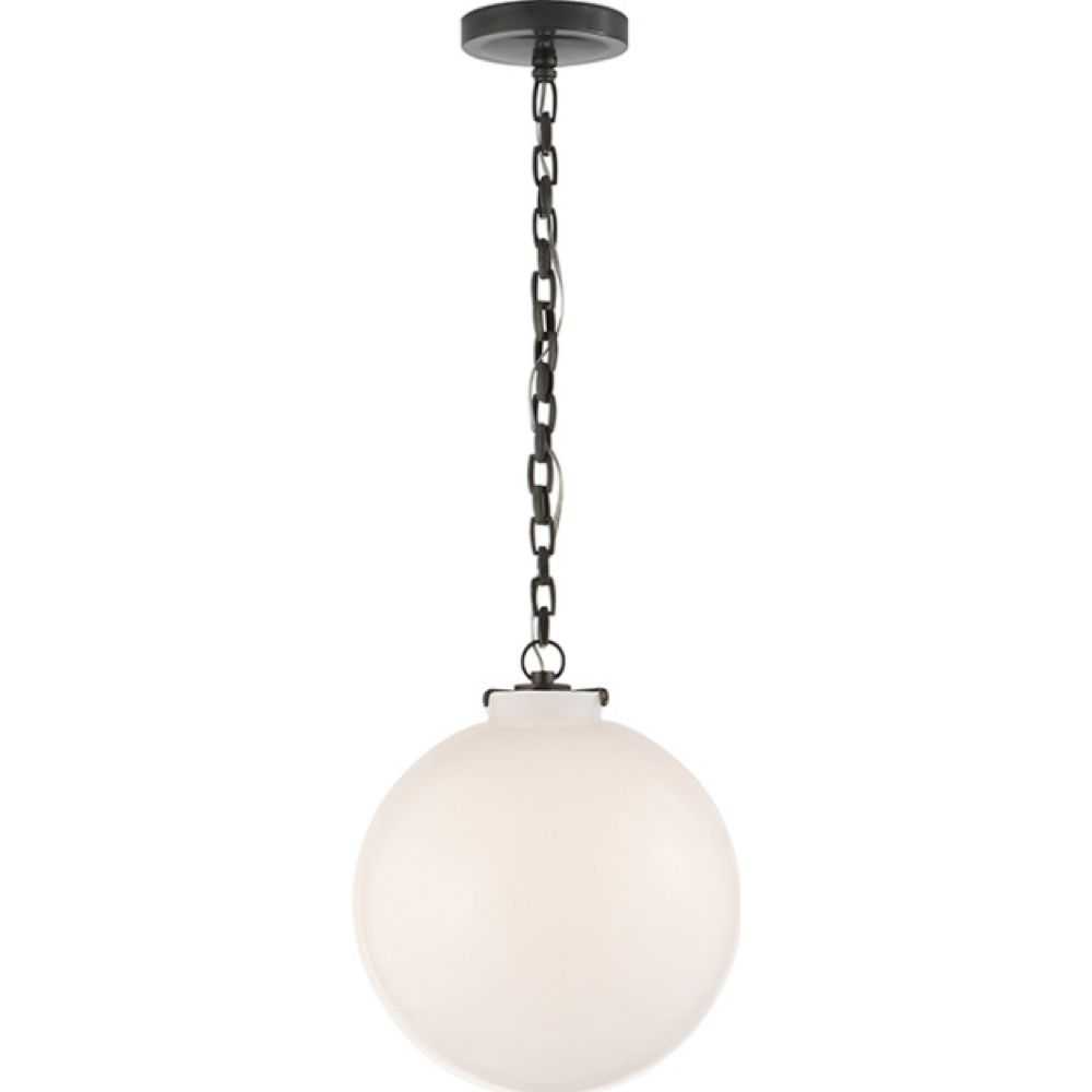 thomas visual katie o pendants acorn product comfort hand antique comforter brien sg in lighting p rubbed htm pendant