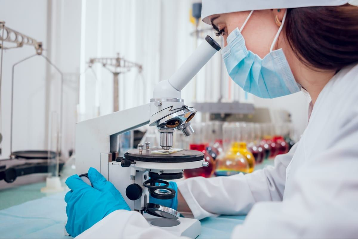 Short Term Research Fellowship Msc Mtech Bioinformatics Biotechnology Life Sciences Candidates Are Eligib Medical Laboratory Scientist Chemistry Jobs Science