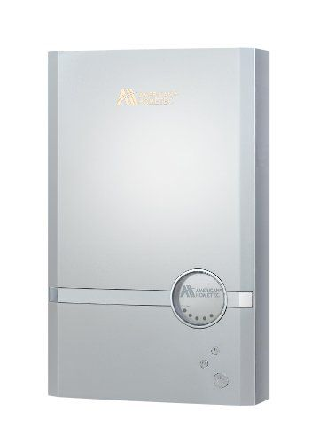 Stiebel Eltron Dhc 10 2 Electric Tankless Water Heater 2 Https Www Amazon Com Dp B000jgdobm Ref Tankless Water Heater Electric Water Heater Water Heater