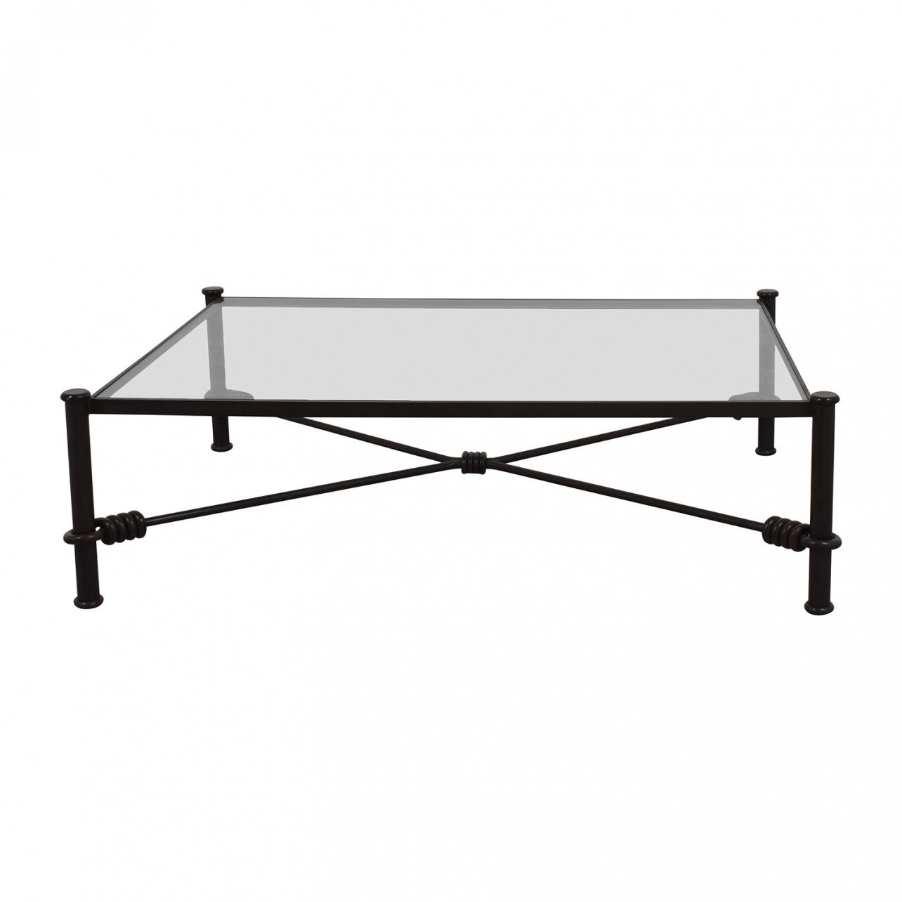 50 Elegant Cast Iron And Glass Coffee Table 2020 Wrought Iron Glass Iron Coffee Table Glass Coffee Table [ 1284 x 1284 Pixel ]