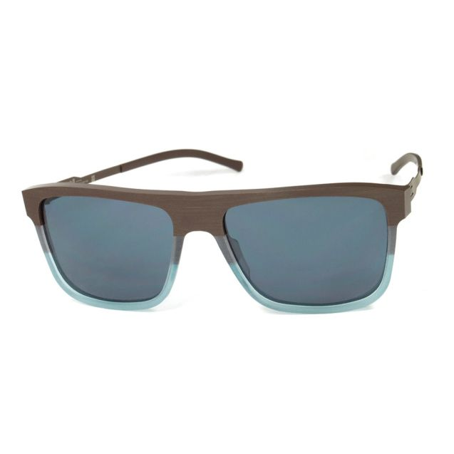 83cc24a4399 ic! berlin Am Faulen See available at Urban Optiks Optometry San Diego