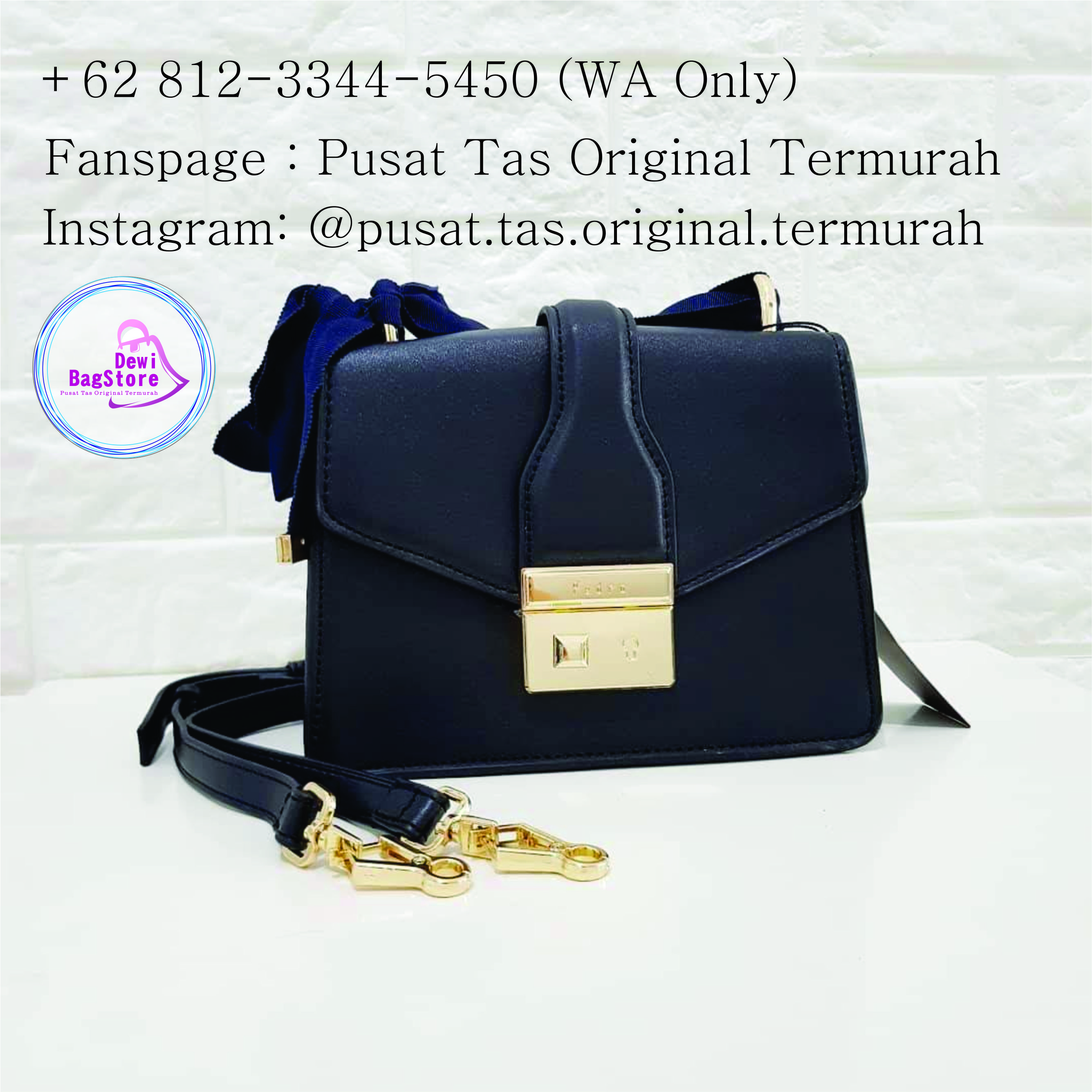 Gucci Import - A Big Deal 4c66463185