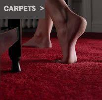 Bp Carpets And Flooring Carpet Shops London Flooring Shops London Laminate Wood Vinyl Fitters Cheap Flooring Shops Cheap Hardwood Floors Carpet Shops