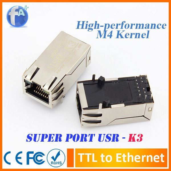 Online shopping at a cheapest price for automotive phones online shopping at a cheapest price for automotive phones accessories computers electronics publicscrutiny Images