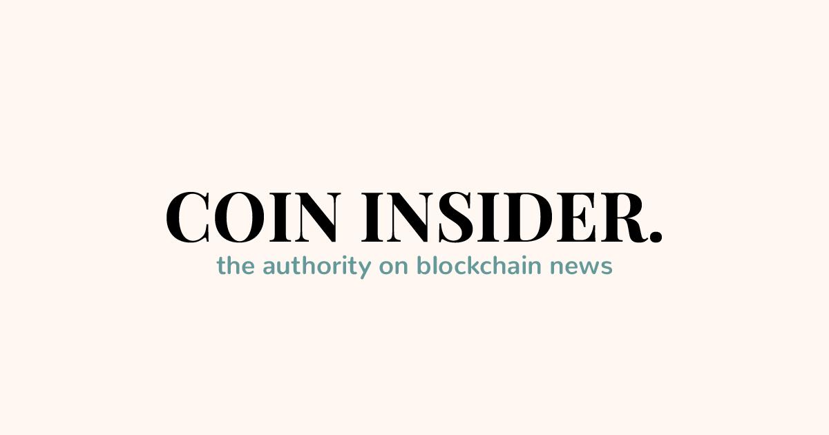bitcoin mining africa de sud