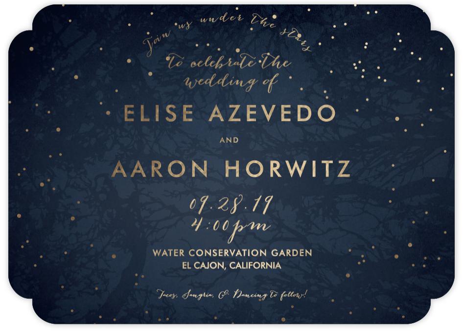 maggiesottero mylovestory showyourcoast coastdiamond invitation
