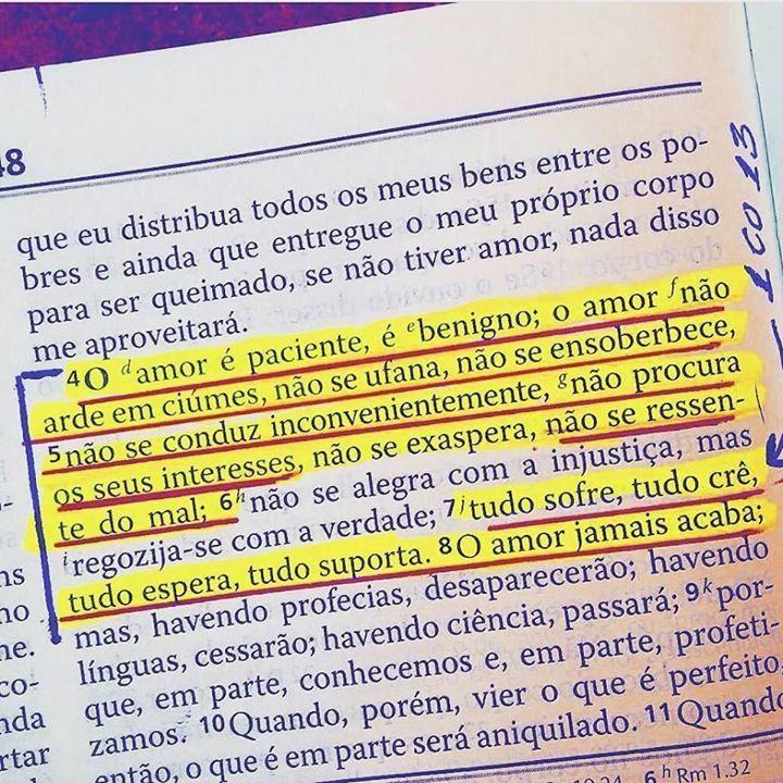 #Brazil #Brasil #vitoria #saopaulo #belem #alagoas #vitoria #goianiacity #goianiawalk #campogrande #natal #portoalegre #belohorizonte #uberlandia #fortaleza #palmas #curitiba #riodejaneiro #brasilia #riobranco #goias #saoluiz #macapá #jesuscristo #deusefiel #italy #deus #deusnocomandosempre by ayltonbenevides http://ift.tt/25kzOUU