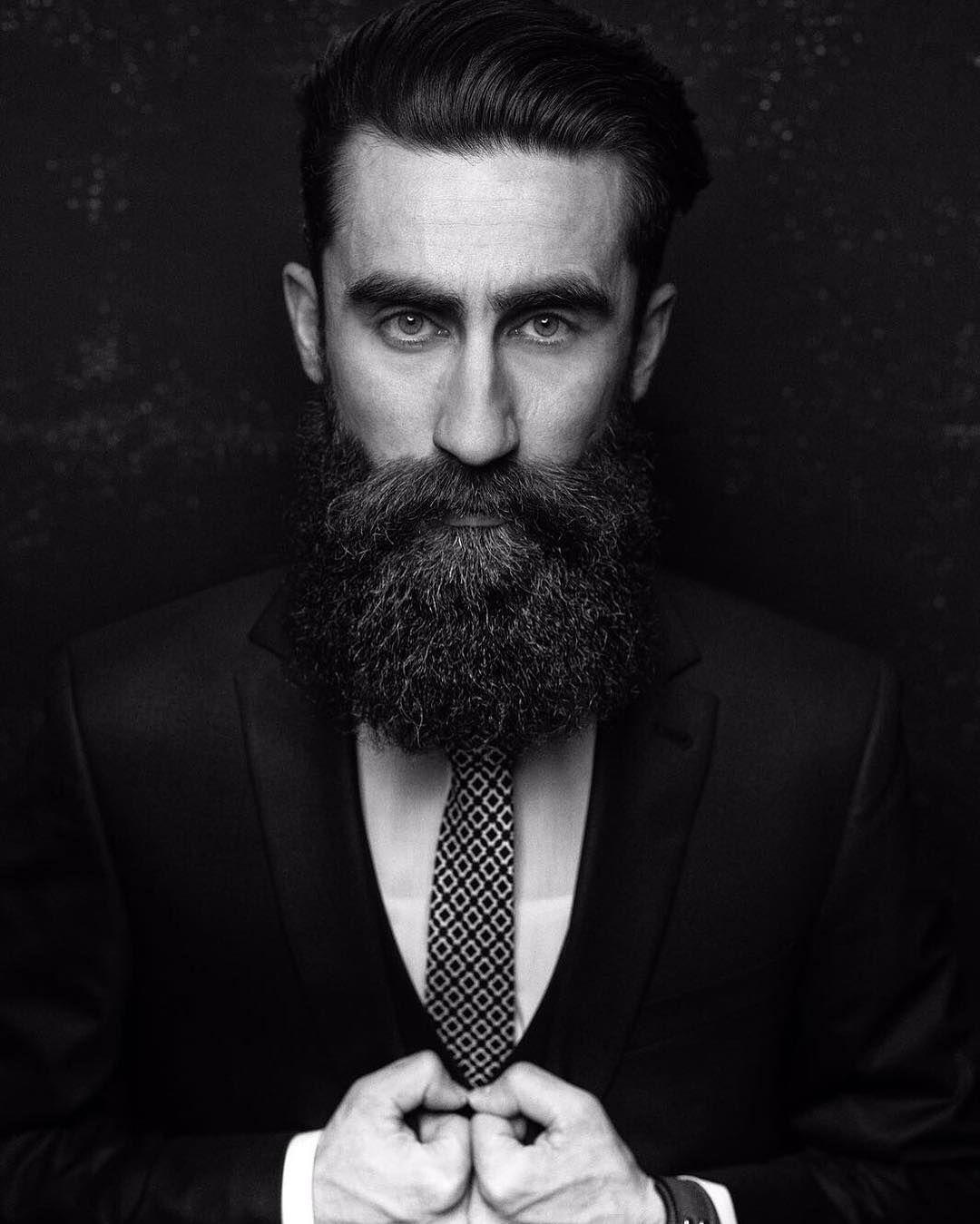 Eyup bolatli full thick bushy dark beard mustache beards bearded