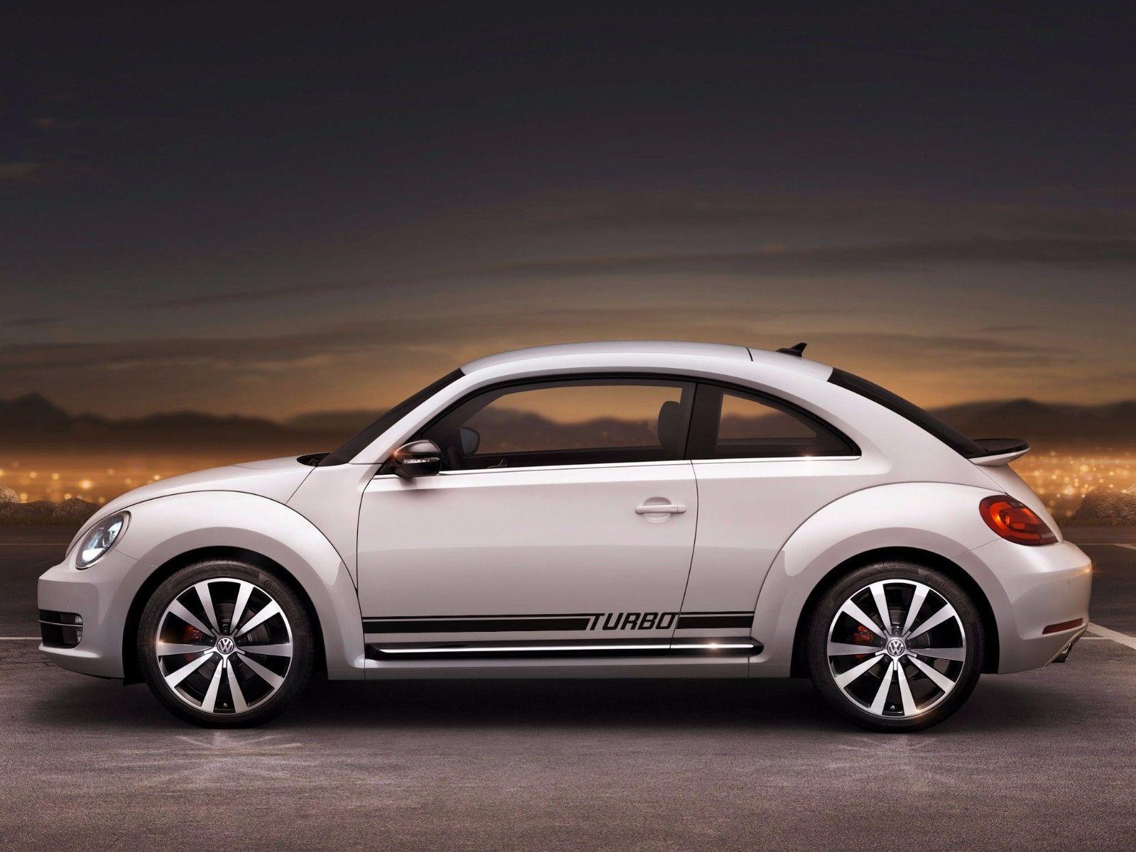 Volkswagen Beetle 2011 2018 Turbo Rocker Stripe Graphics Decals In 2021 Volkswagen Beetle Volkswagen Beetle 2012