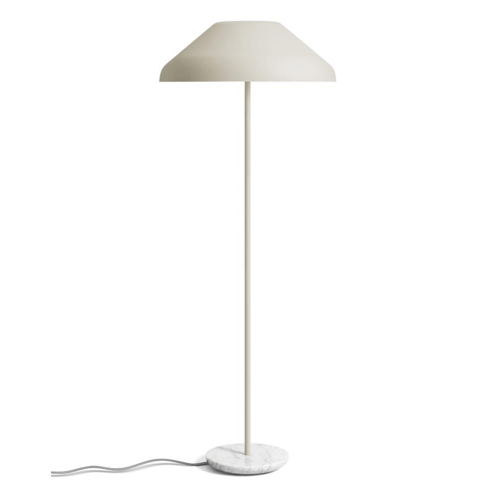 Beau Floor Lamp Floor Lamp Lamp Floor Lamp Shades