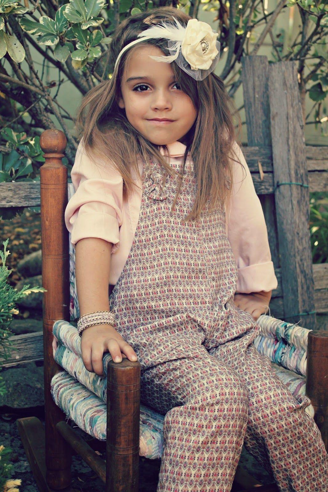 Zara baby hair accessories - Albf Mini Trendy Accessories For Girls Bracelets Boho Kids Style Trendy Kids Kids