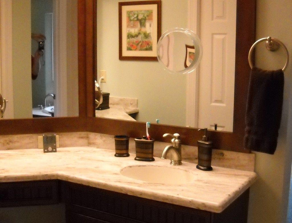 77+ Bathroom Remodeling Jacksonville Fl   Interior Paint Color Trends Check  More At Http: