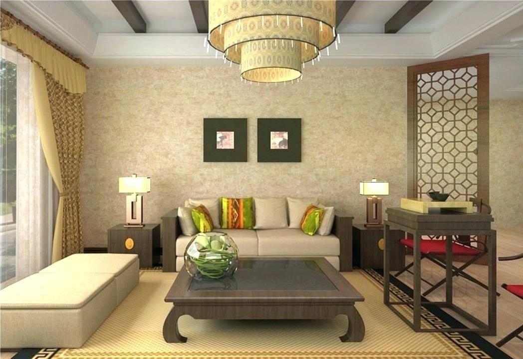 32 Most Popular Decoration Ideas On Pinterest Thelatestdailynews Most popular room decoration pictures
