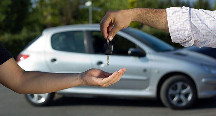 Que revisar al comprar un auto nuevo