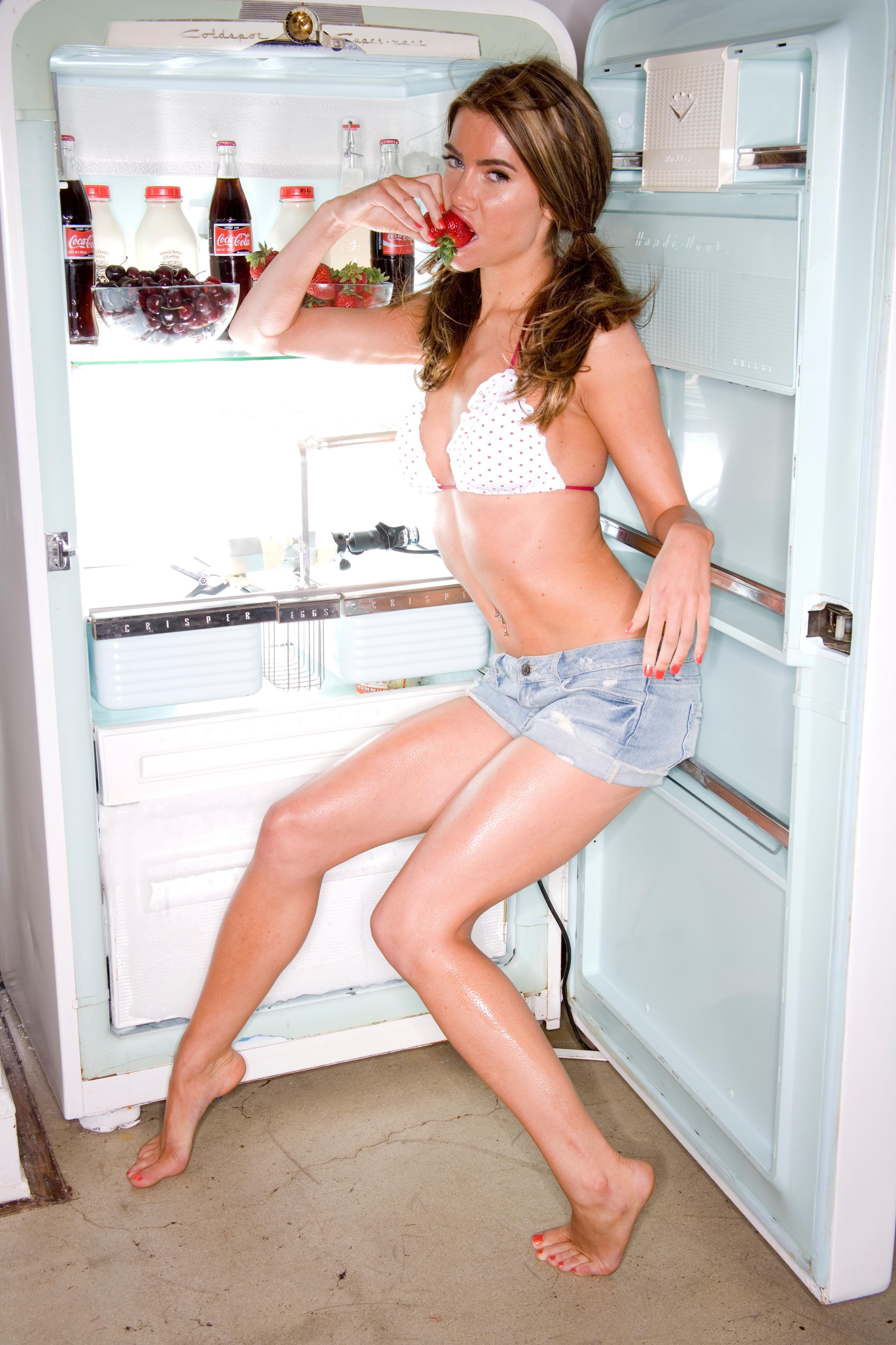 Jacqueline macinnes wood nuda hot pic 867