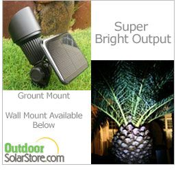 High output solar spot light solar spot lights solar and lights high output outdoor led solar light pinned for future reference 6599 this light will workwithnaturefo