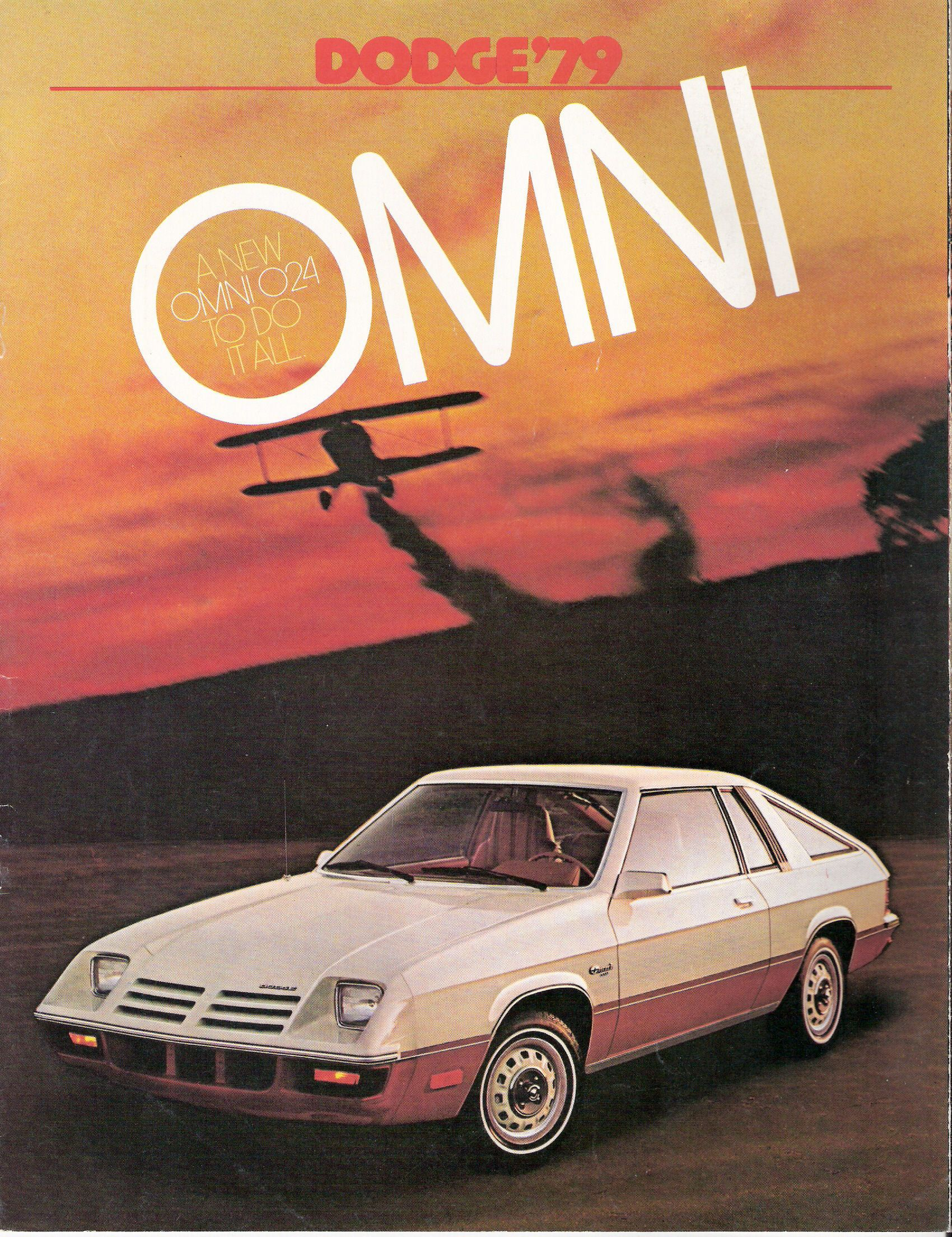 Pin by Quint ausbrooks on Vintage auto ads | Pinterest | Cars