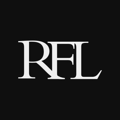 RFL Cafe