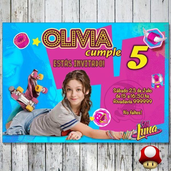 Pin De Pamela Inocente En Emilia En 2019 Invitaciones De