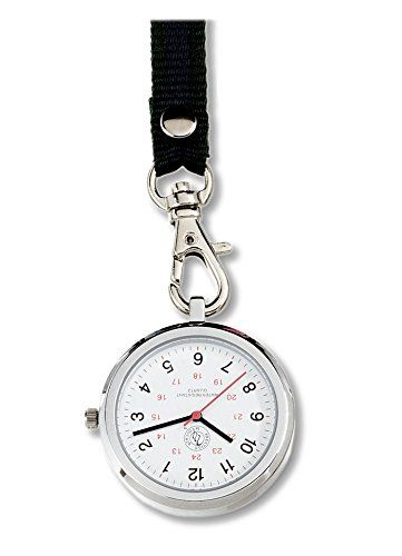 Bonus Best Top With GuideNursing Nurses Watches For 10 Buying b7gy6Yfv