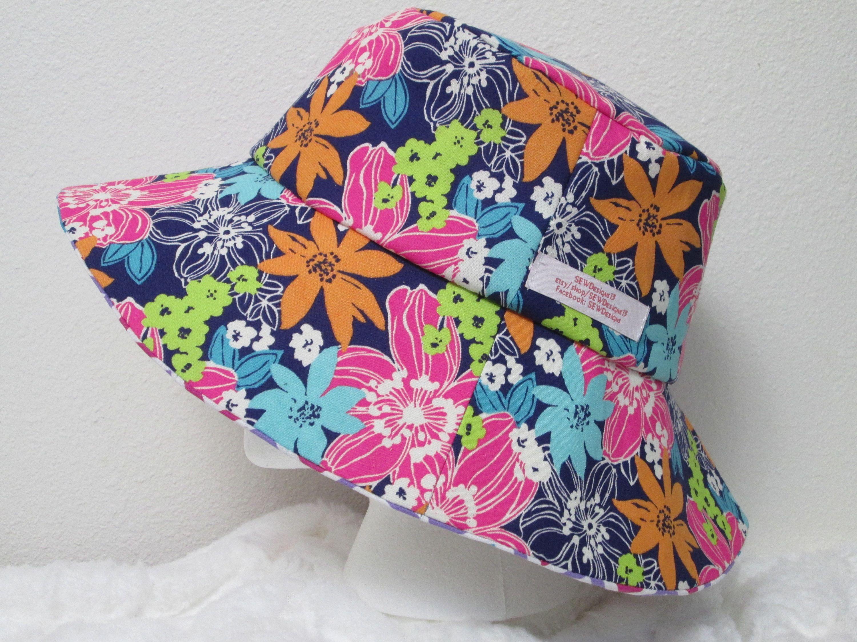 b10d308b5868a Bucket Hat 25