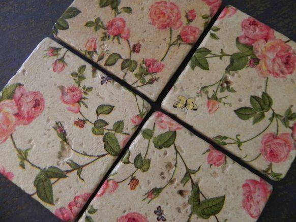 bailey rose galerien