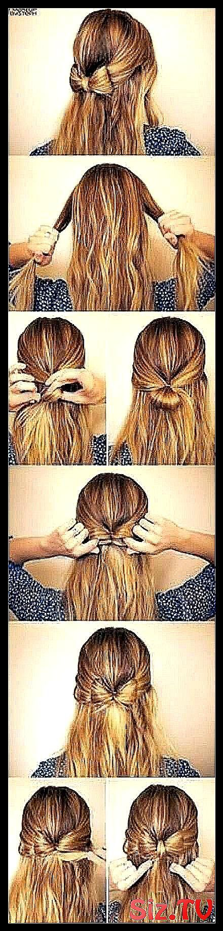 Photo of 70 ideas hairstyles for school weave for 2019 70 ideas hairstyles for school … 70 ideas …..