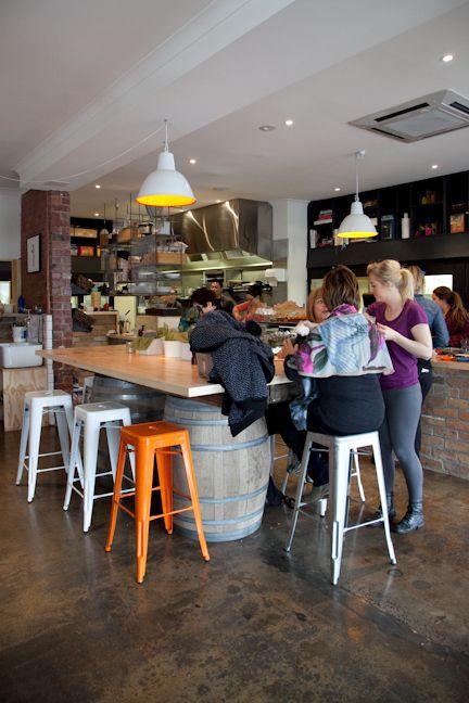 1365 Idee per #tavoli, #sedie e #panche da arredamento