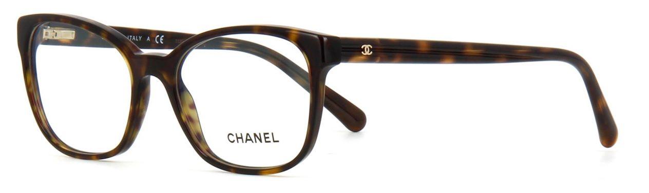 9e003b19ce26 Chanel 3313 714 | Chanel Optical in 2019 | Chanel optical, Fashion ...