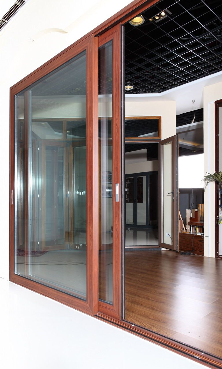 pocket sliding patio doors on double sliding patio doors double sliding patio doors sliding patio doors patio doors pinterest
