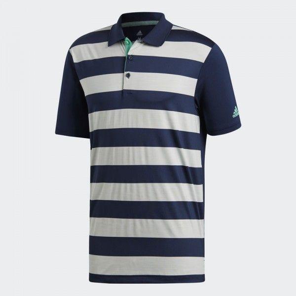 adidas ultimate 365 polo shirt