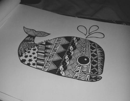 Risultati Immagini Per Be U Diario Disegni Tumblr Animals Drawing