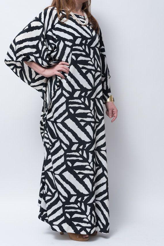 Caftan+kaftan+abaya+longdress+maxi+women+by+Lamaisondesign+on+Etsy