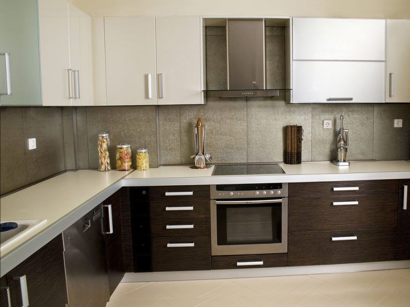 22 Kitchen Redesign Ideas And Latest Trends In Modern Kitchen Design Contemporary Kitchen Design Kitchen Designs Layout Kitchen Design Color