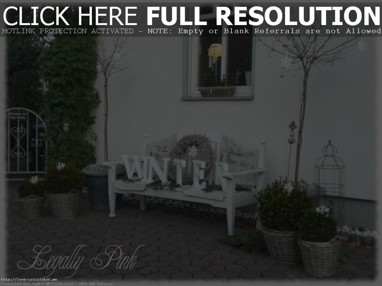 Photo of Sommerdeko Hauseingang Dekoration Pinterest Beautiful Homes …