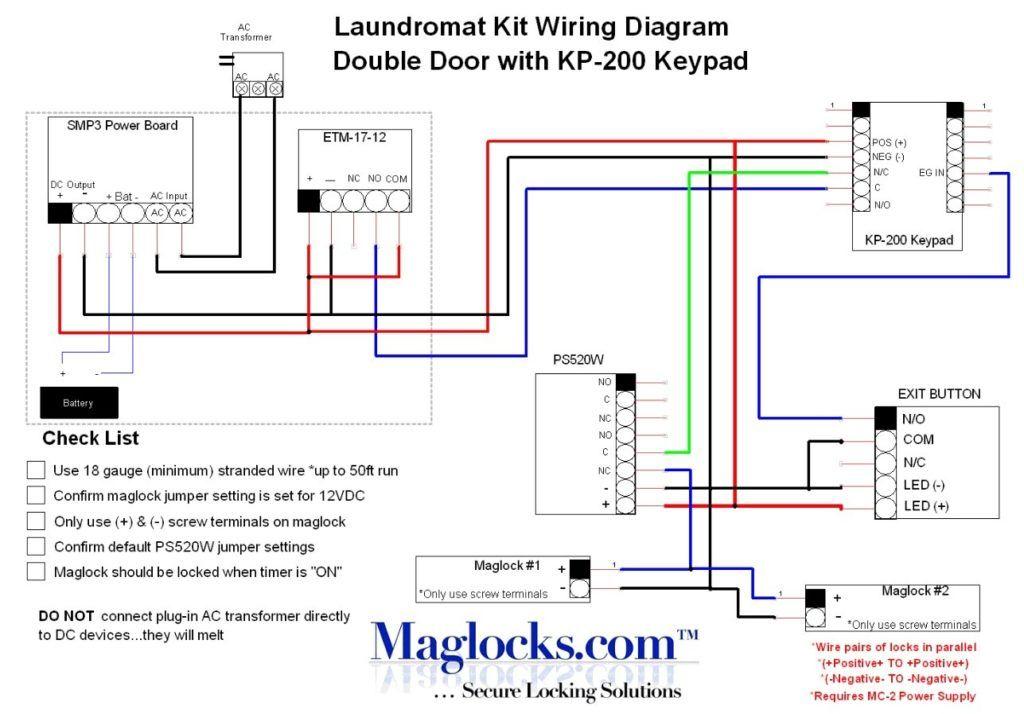 em lock wiring diagram  a c wiring schematic  bege wiring