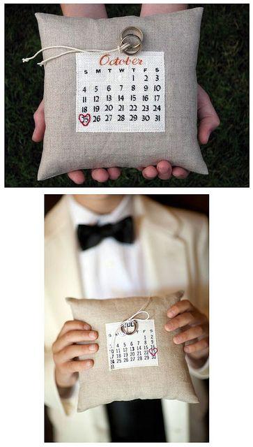 Beautiful idea !