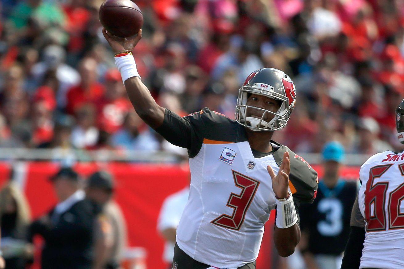 Fantasy football, Week 13 Full NFL injury report