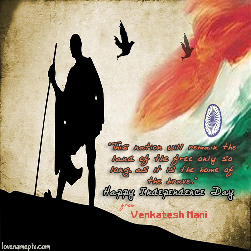 Right Click and Save Images As Independence day quotes