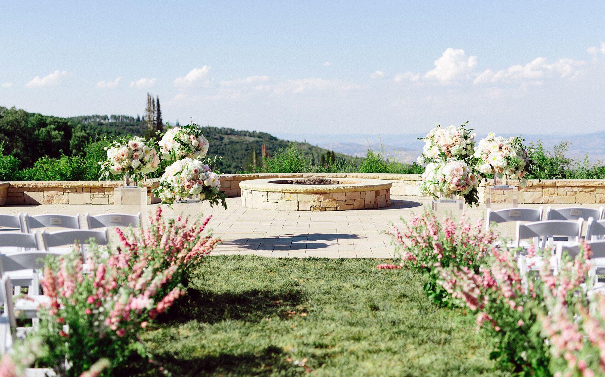 Montage Deer Valley in 2020 City resort, Deer valley