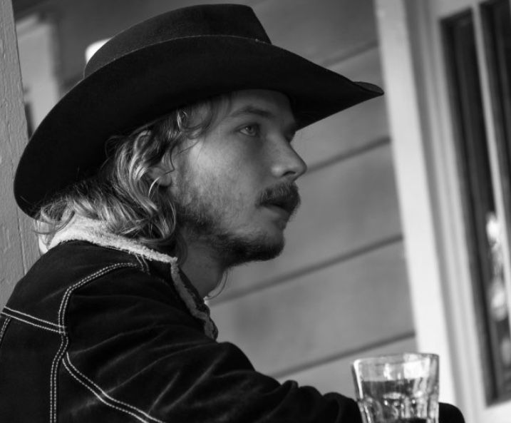 colter wall in 2020 country music country music on colter wall id=20780