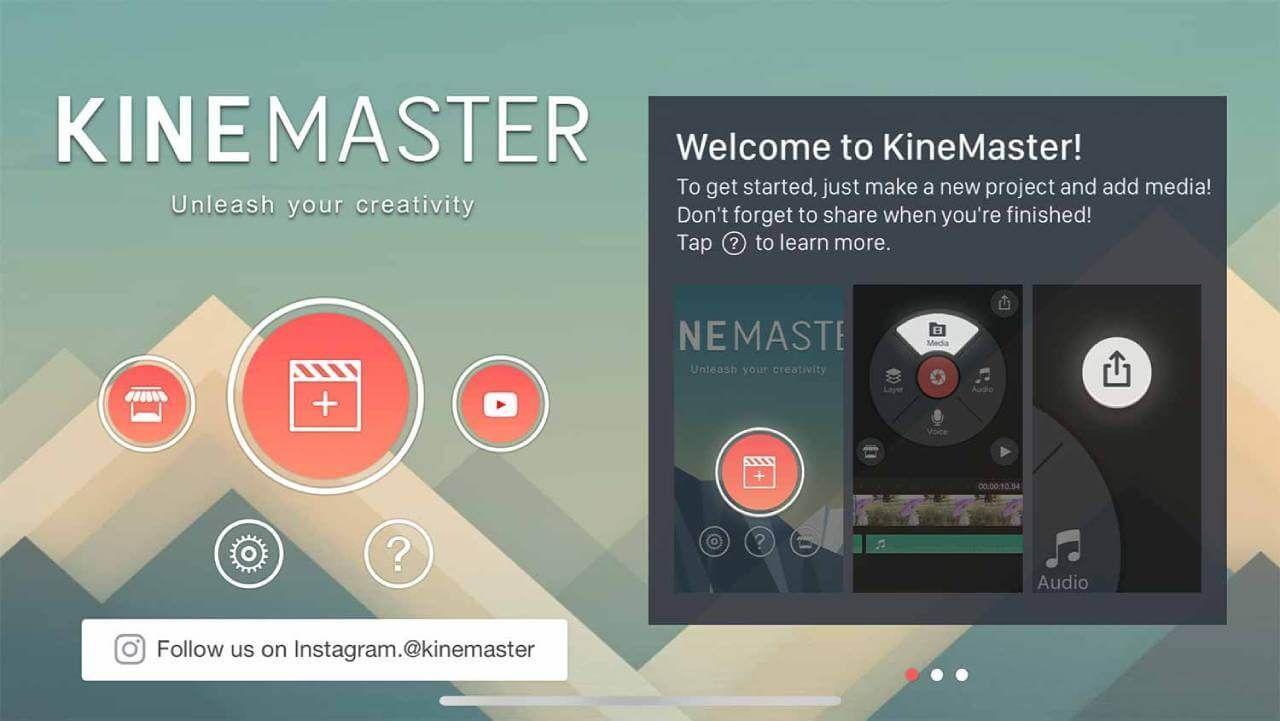 Download kinemaster pro mod apk 4111614368gp u00 vip