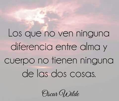 Palabras De Amor Y De Aliento Oscar Wilde Oscar Wilde Palabras De Amor Palabras
